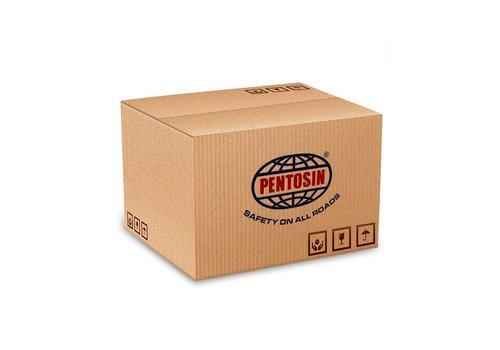 Pentosin FFL-4 - Transmissieolie, 12 x 1 lt