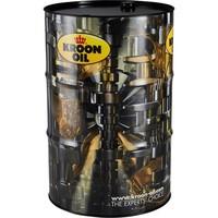 10W-40 motorolie heavy duty Armado Synth LSP, 208 lt vat