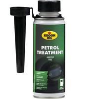 Petrol Treatment - Additief, 250 ml