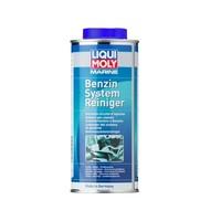 Marine Benzine Systeem Reiniger, 500 ml