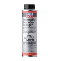 thumb-Automatische Transmissie Reiniger, 6 x 300 ml-2