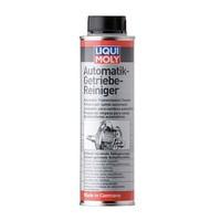 Automatische Transmissie Reiniger, 300 ml