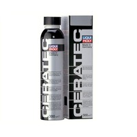 thumb-Cera Tec, 6 x 300 ml-2