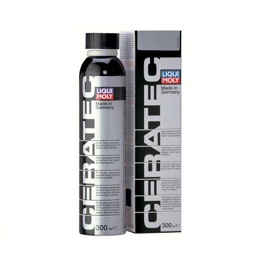 Cera Tec, 300 ml-1