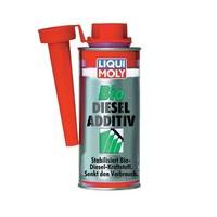 thumb-Biodieseladditief, 6 x 250 ml-2