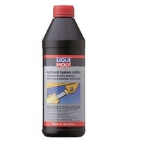 Additief Voor Hydraulieksysteem, 1 lt