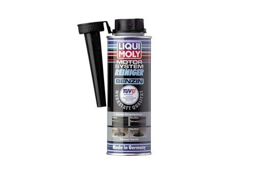 Liqui Moly Motor Systeem Reiniger Benzine, 6 x 300 ml