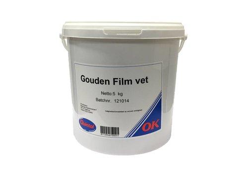 OK Gouden Filmvet 2 - Vet, 5 kg