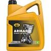 Armado Synth LSP Ultra 10W-40 - Dieselmotorolie, 5 lt