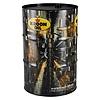 Kroon Oil Armado Synth LSP Ultra 10W-40 - Dieselmotorolie, 208 lt