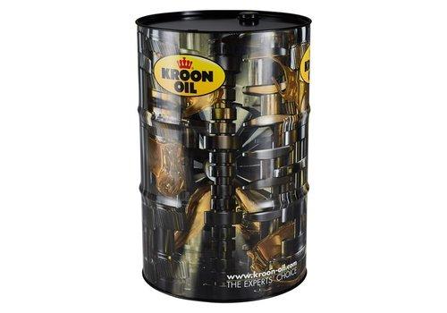 Kroon Oil Armado Synth LSP Ultra 5W-30 - Dieselmotorolie, 60 lt
