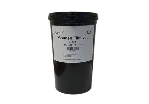OK Gouden Filmvet 2, 1 kg