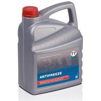 thumb-Antifreeze - Antivries, 3 x 5 lt-2