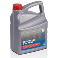 Antifreeze G 12 Plus - Antivries, 5 lt