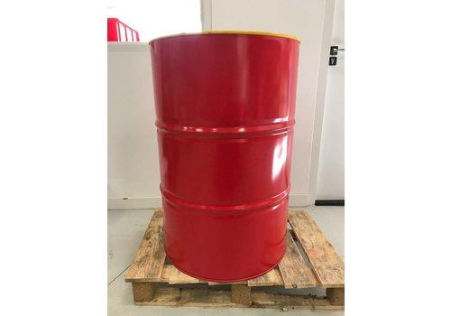 Shell Spirax S3 AX 85W-140 - Versnellingsbakolie, 209 lt (OUTLET)