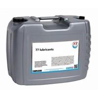 ATF CVT Fluid - Transmissieolie, 20 lt