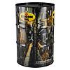 Kroon Oil Asyntho 5W-30 - Motorolie, 60 lt