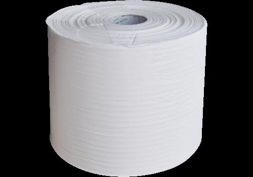 Kroon Oil Cleaning Paper - Poetspapier, 2 x 800 mtr