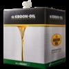 Kroon Oil Bi-Turbo 15W-40 - Motorolie, 20 lt BiB