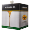 Kroon Oil Bi-Turbo 20W-50 - Motorolie, 20 lt BiB
