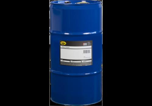 Kroon Oil Brake Cleaner - Remmenreiniger, 25 lt
