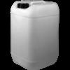 Antifreeze SP 13 - Anti-vries, 20 lt