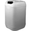 Kroon Oil Antifreeze SP 13 - Anti-vries, 20 lt