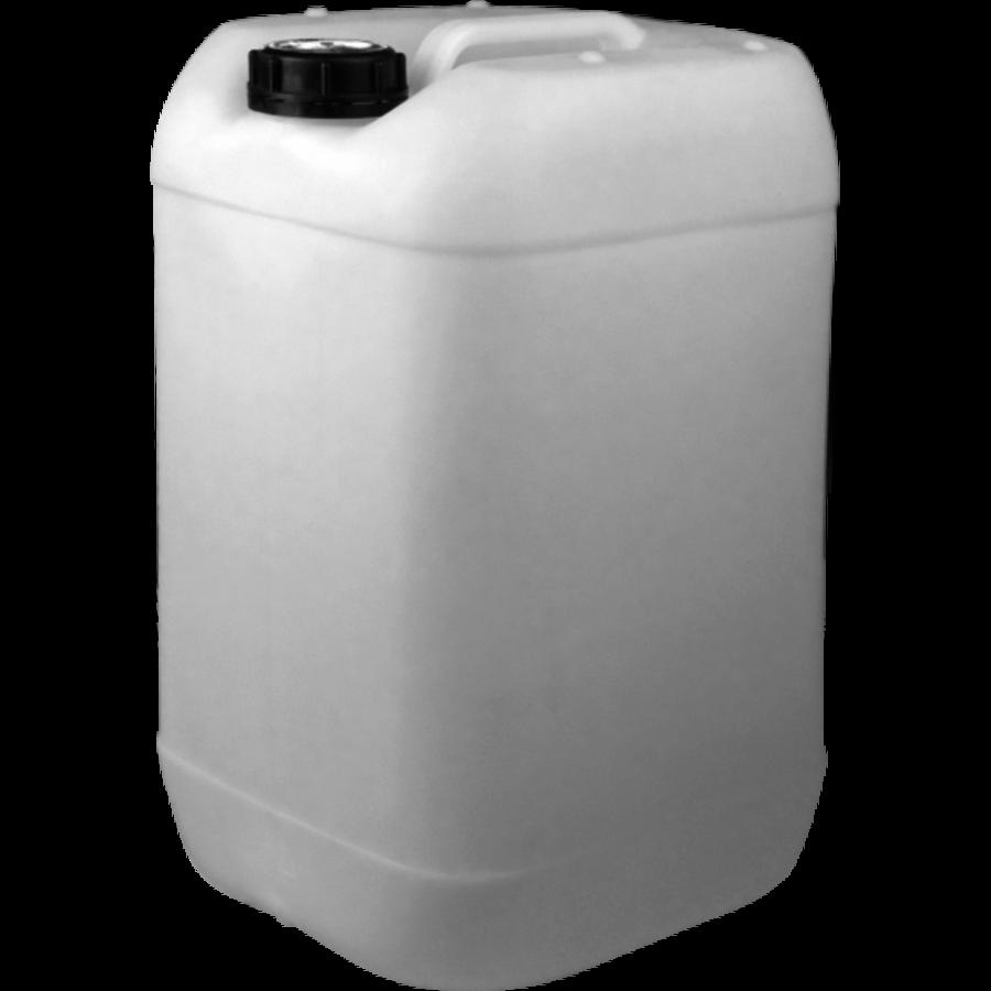 Antifreeze SP 13 - Anti-vries, 20 lt-1
