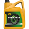 Agrisynth LSP Ultra 10W-40 - Tractorolie, 5 lt
