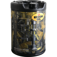 Gearoil Alcat 10W - Versnellingsbakolie, 20 lt