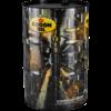 Kroon Oil Agridiesel MSP 15W-40 - Tractorolie, 208 lt