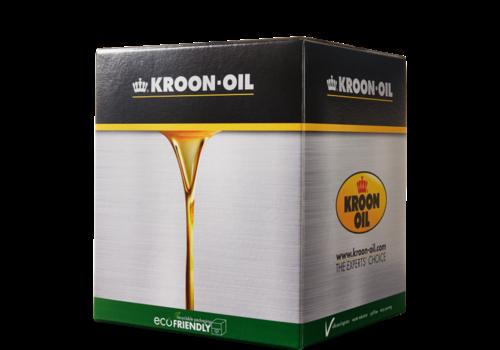 Kroon Oil SP Matic 4026 - ATF, 15 lt BiB