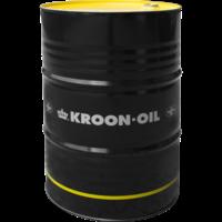 ATF Dexron II-D - Transmissieolie, 208 lt
