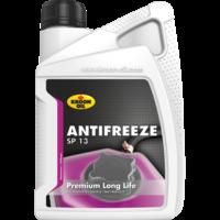 thumb-Antifreeze SP 13 - Anti-vries, 12 x 1 lt-2