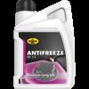 Kroon Oil Antifreeze SP 13 - Anti-vries, 1 lt