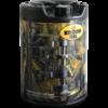 Agrisynth MSP 10W-40 - Heavy Duty Tractorolie, 20 lt
