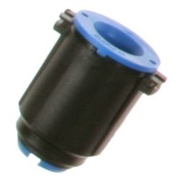 AdBlue magneetring