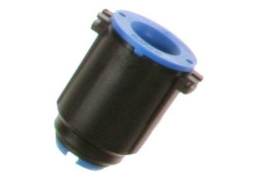 Elaflex AdBlue magneetring