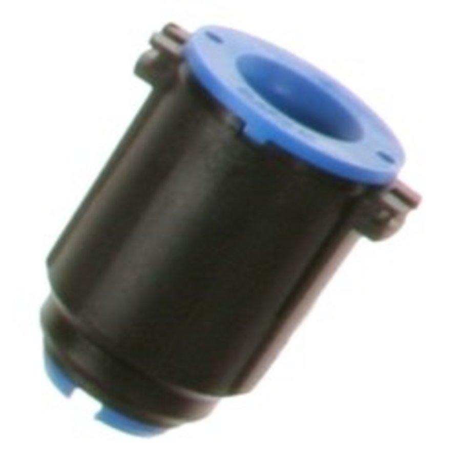 AdBlue magneetring-1