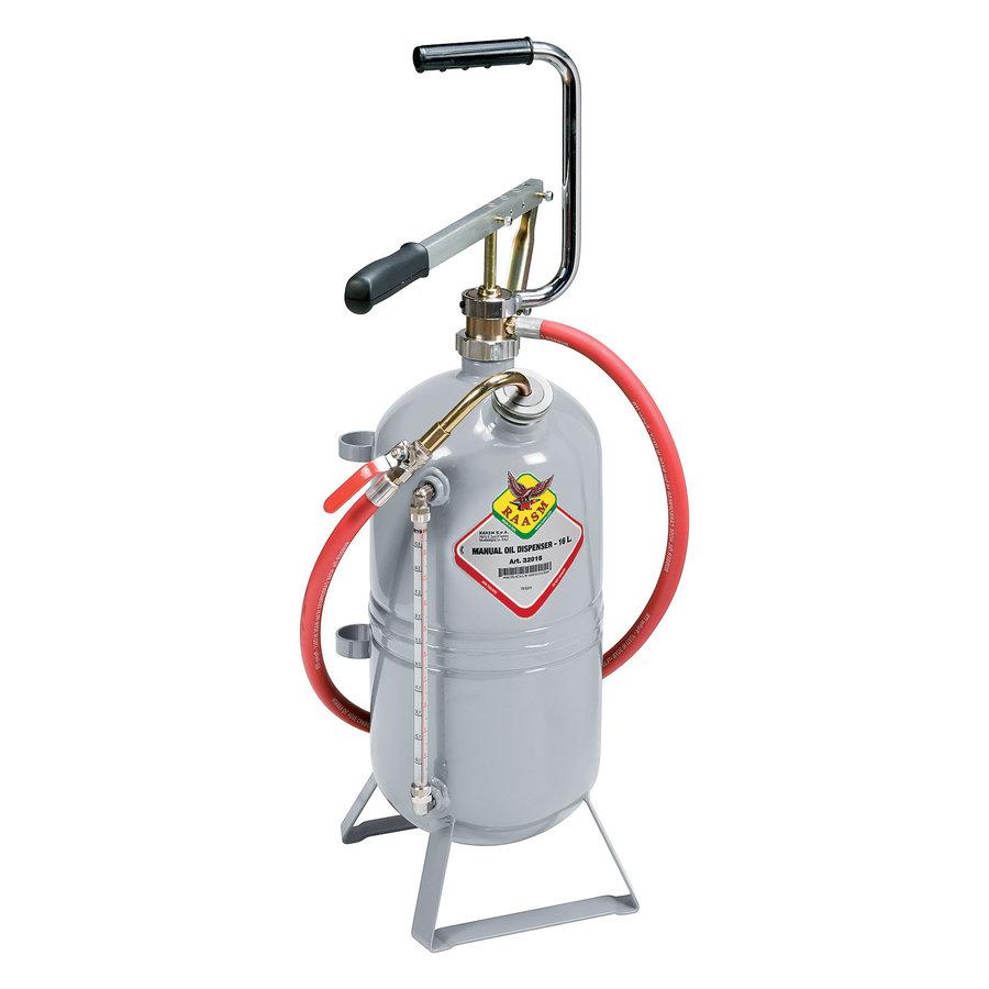 24 ltr olieafgifteapparaat-1