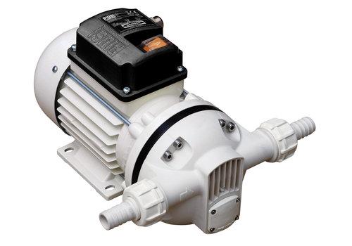 Piusi AdBlue elektr. Membraanpomp 230V