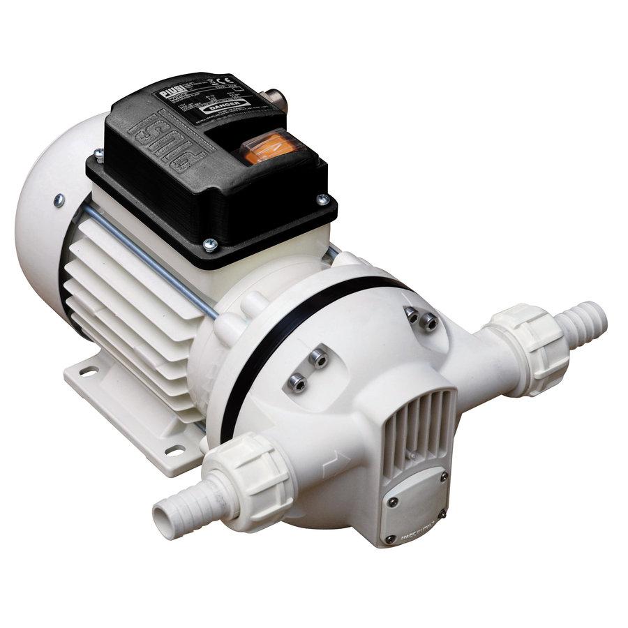 AdBlue elektr. Membraanpomp 230V-1