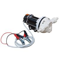 AdBlue elektr. Membraanpomp 24V