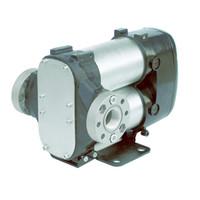 Battery kit Bi-Pump 12V