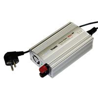 Centri SP30 adapter 12V-230V