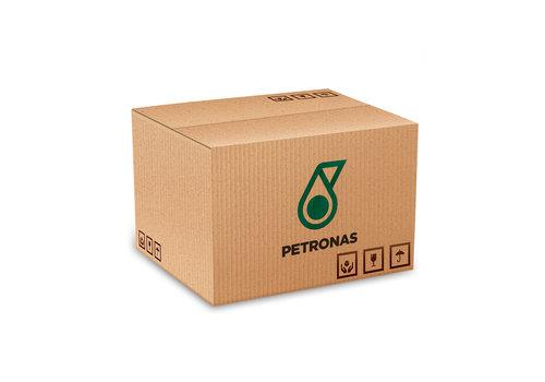 Petronas Syntium 800 EU 10W-40, 20 x 1 lt