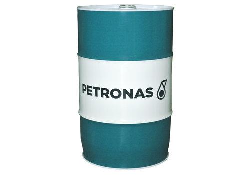 Petronas Syntium Racer 10W-60, 60 lt
