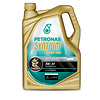 Petronas Syntium 5000 DM 5W-30, 5 lt