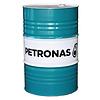 Petronas Arbor Universal 15W-40, 200 lt