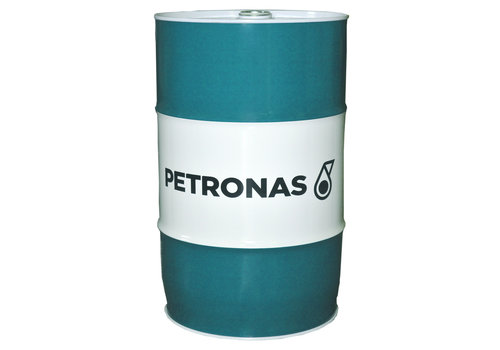 Petronas Hydraulic HV 22, 60 lt